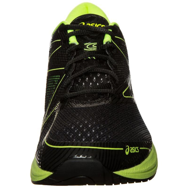 467063fb Кроссовки марафонки Asics Gel Noosa Tri FF мужские T722N 9085 купить ...