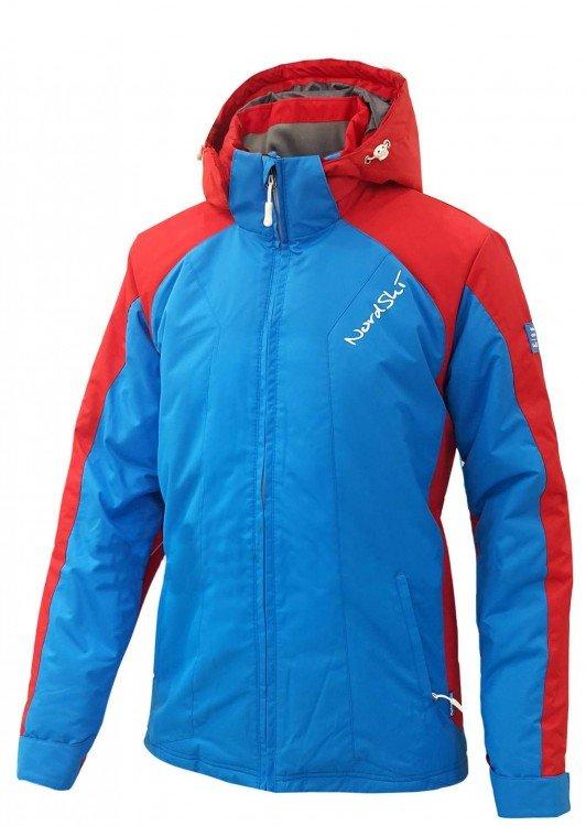3bf68244 Тёплый прогулочный лыжный костюм Nordski National женский. Тёплый  прогулочный ...