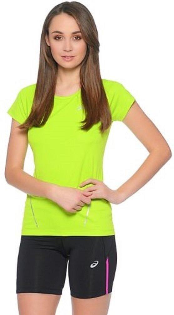 Lime Женская Одежда Интернет Магазин Саратов