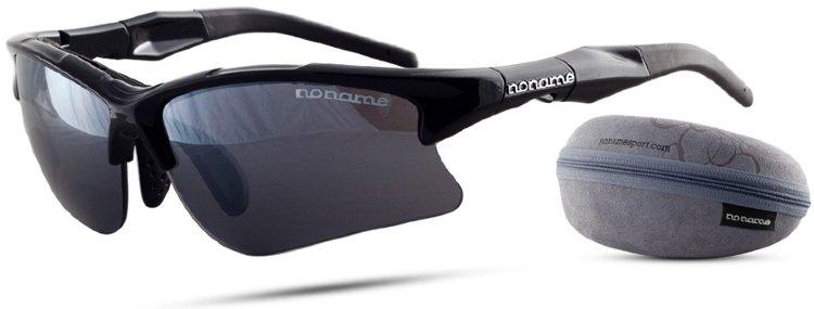 оптика москва солнцезащитные очки оптом